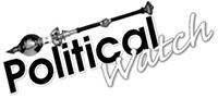 poli 2 in sri lankan news