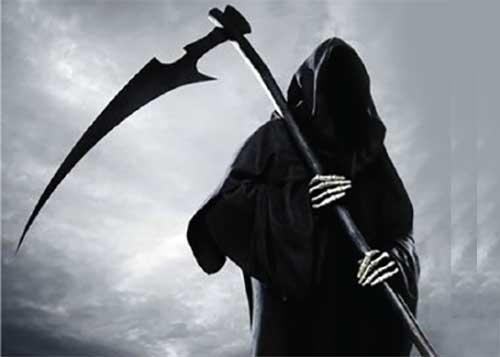 island.lk: Black Death Survivors