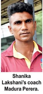 aaa2 in sri lankan news