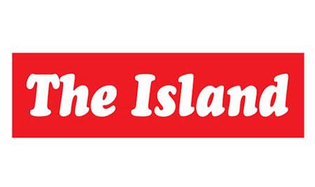 island.lk: A man's struggle to overcome disability