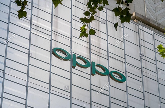 OPPO grew in a declining market in 2020: Founder/ CEO