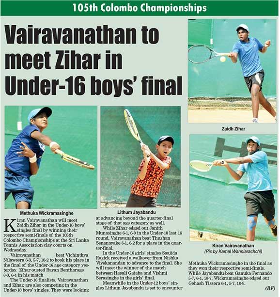 bat2 in sri lankan news