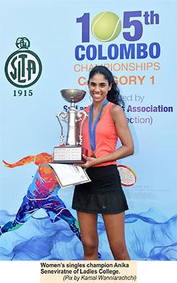 luca1 in sri lankan news