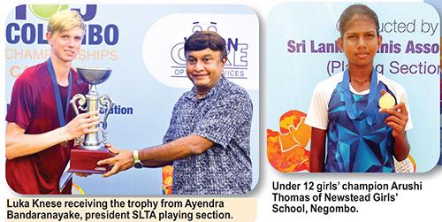 luca3 in sri lankan news