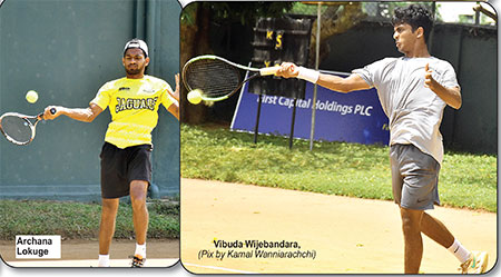 tenis3 in sri lankan news