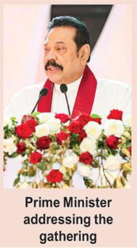 coyle1 in sri lankan news